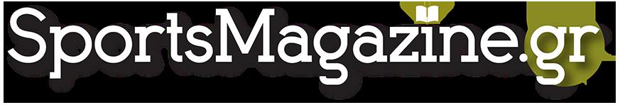 Sportsmagazine